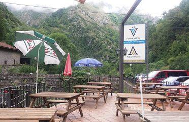 El Trenti – Bar, Restaurante y Copas