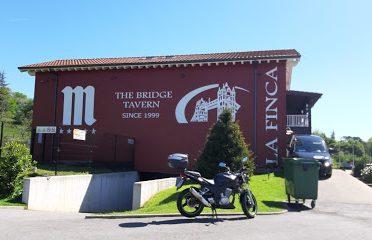 The Bridge Tavern La Finca
