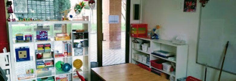 Tamtam Idiomas – Academia de inglés, apoyo escolar
