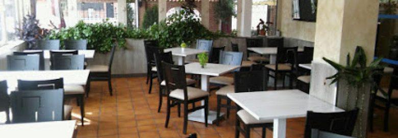 Restaurante Cá Sancho