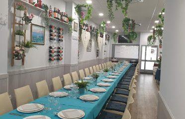 Restaurante Gladys