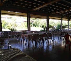 Restaurante Royfe