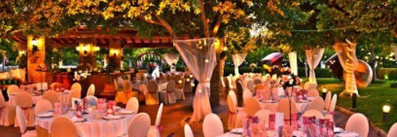 Restaurante Rincón Huertano de Murcia